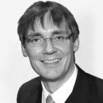 Ralf Grengel