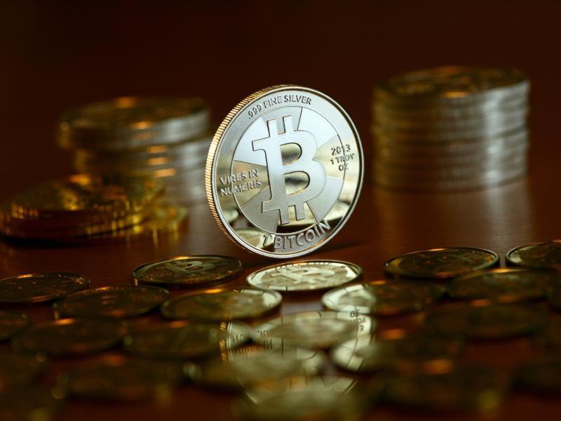 Gjedde bitcoins optionsclick binary numbers