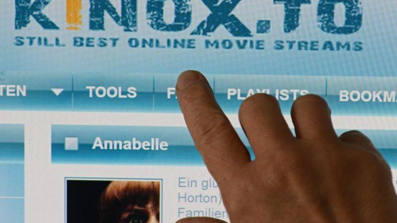 Kinox.To German