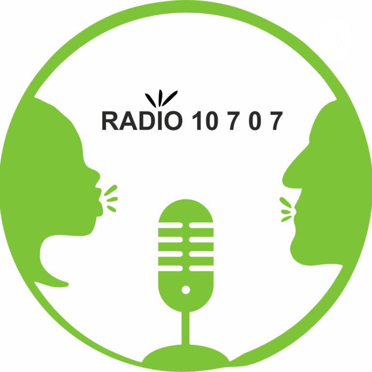 Radio 10707